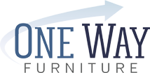 oneway furniture selling venture horizon furniture
