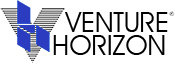 VENTURE HORIZON FURNITURE Logo