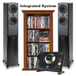 stereo_system